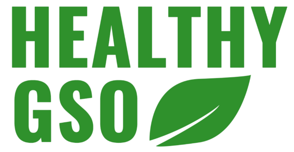 Healthy GSO Podcast